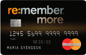 re:member More